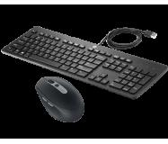 Клавіатури, мишки, килимки та наклейки