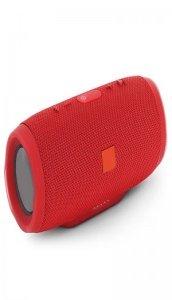 Bluetooth Колонка Charge 3+ Red