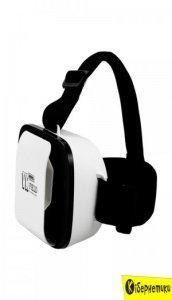 Очки виртуальной реальности Remax (OR) VR Field Series RT-VM-02  - купить