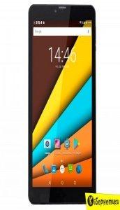 Планшет Sigma X-style Tab A82 3G Black  - купить