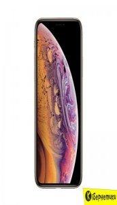 Смартфон Apple iPhone XS Max 64GB Gold (MT522)  - купить