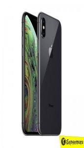 Смартфон Apple iPhone XS Max 64GB Space Gray (MT502)