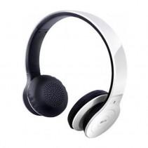 Наушники беспроводные Gemix BH-07 White