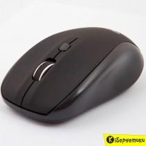 Мышь Gemix GM510 Wireless Black