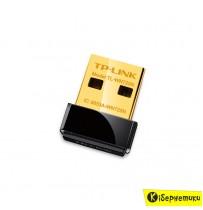 Адаптер Wi-Fi TP-Link TL-WN725N 150Mbps