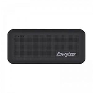 Внешний аккумулятор (Power Bank) Energizer UE10005 Black