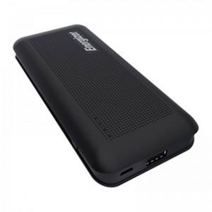 Внешний аккумулятор (Power Bank) Energizer UE10005 Black  - купить