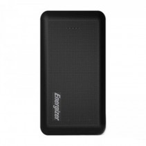 Внешний аккумулятор (Power Bank) Energizer UE15005 Black