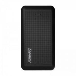 Внешний аккумулятор (Power Bank) Energizer UE15005 Black  - купить