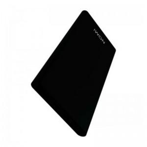 Аккумулятор портативный PowerBank Nomi 5000 mAh E050 черный