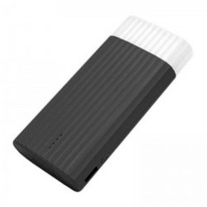 Внешний аккумулятор (Power Bank) REMAX Powerbank Proda PPL-18 Series 10000mah black  - купить