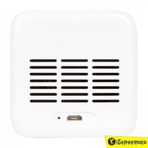 Аналізатор повітря Xiaomi Smart Air Detector