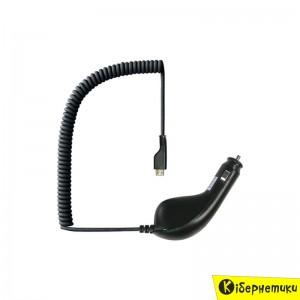 Автомобильное зарядное устройство Samsung CAD-300UBEC  - купить