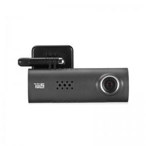 Автомобильный видеорегистратор Xiaomi 70Mai D01 Smart WiFi Car DVR  (2017DP5457)