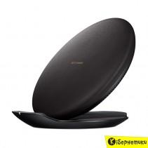 Беспроводное зарядное устройство Samsung Galaxy S8 EP-PG950BBRGRU (черный)