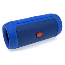 Колонка Charge 2+ Bluetooth Blue