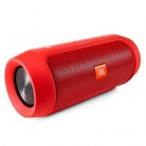 Колонка Charge 2+ Bluetooth Red