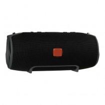 Bluetooth Колонка Xtreme mini + Black
