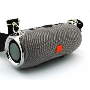Bluetooth Колонка Xtreme mini + Silver  - купить