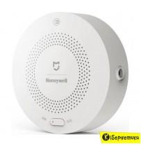 Датчик (сповіщувач) газу Xiaomi Mi Honeywell Gas Alarm