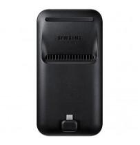 Док-станция для зарядки Samsung DeX Pad Black EE-M5100TBRGRU