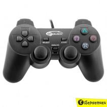 Геймпад Gemix GP-50 black