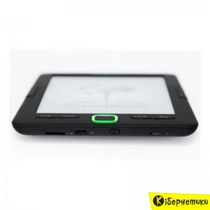 Электронная книга Globex SmartBook (P60G)