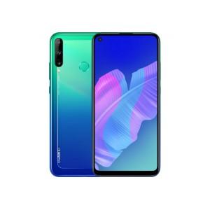 Смартфон Huawei P40 Lite e 4/64GB Aurora   - купить