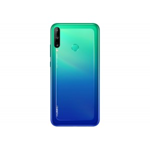 Смартфон Huawei P40 Lite e 4/64GB Aurora