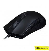 Мышь Kingston HyperX Pulsefire Core RGB Gaming (HX-MC004B) Black