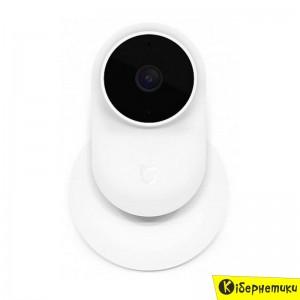 IP камера XIAOMI Mijia Home Smart Camera 1080p (QDJ4038CN/SXJ02ZM)