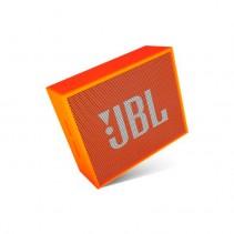 Колонка JBL GO Orange (JBLGOORG)