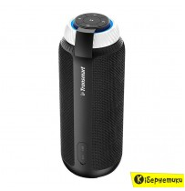 Колонка-портативная Tronsmart Element T6 Portable Bluetooth Speaker Black