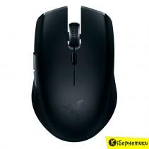 Мышь игровая RAZER Atheris Black