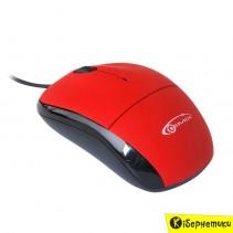Мышь Gemix GM-120 Red