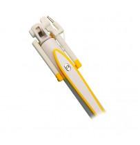 Набор для селфи S17 cable 3.5