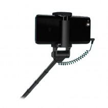 Селфи-монопод Xiaomi Selfi Stick whit cable 3.5 Black (FBA4054GL)