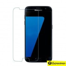 Наномембрана для Samsung G930 Galaxy S7