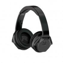 Наушники беспроводные Hoco W11 Listen Black