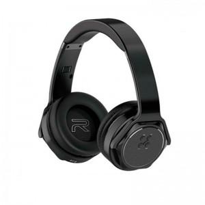 Наушники беспроводные Hoco W11 Listen Black  - купить