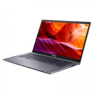 Ноутбук ASUS M509DJ-EJ011