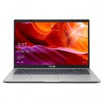Ноутбук ASUS M509DJ-EJ012