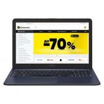 Ноутбук ASUS X543UB-DM954