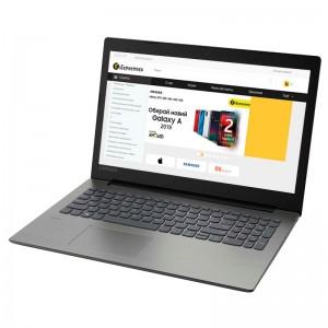 Ноутбук Lenovo IdeaPad 330-15 (81DC00NJRA)  - купить