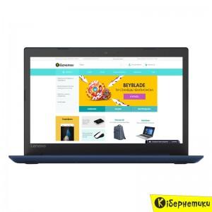 Ноутбук Lenovo IdeaPad 330-15IGM (81D100H4RA)  - купить