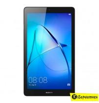 "Планшет Huawei MediaPad T3 7"" 2/16GB 3G Grey"