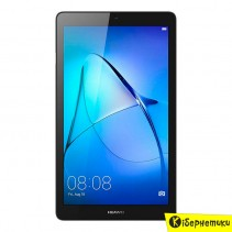Планшет HUAWEI MediaPad T3 7 3G 8GB Grey (53019926)