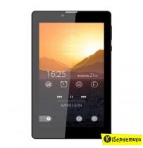 Планшет Impression Electronics ImPAD B702 Tablet PC