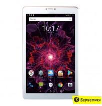 Планшет Nomi C101040 Ultra 3 Pro 3G Gold