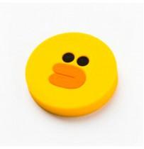 "Power bank Emoji ""Циплёнок"" 15000mAh"
